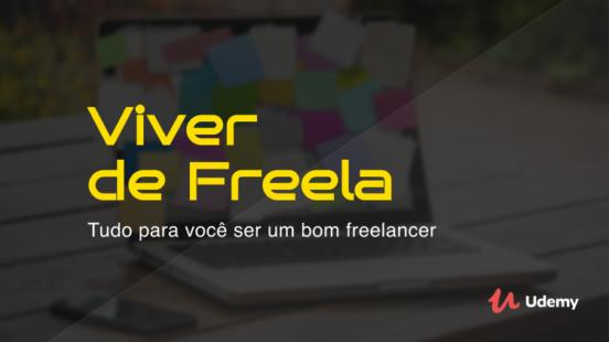 Tudo que você precisa saber para ser um bom freelancer