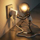 Saiba como validar novas ideias de forma rápida antes de gastar com desenvolvimento