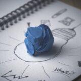 como trabalhar inovação na sua empresa