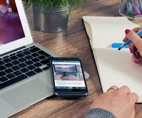 empreendimento digital, ideia para empreender