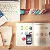 Livros que todo UX designer deveria ler