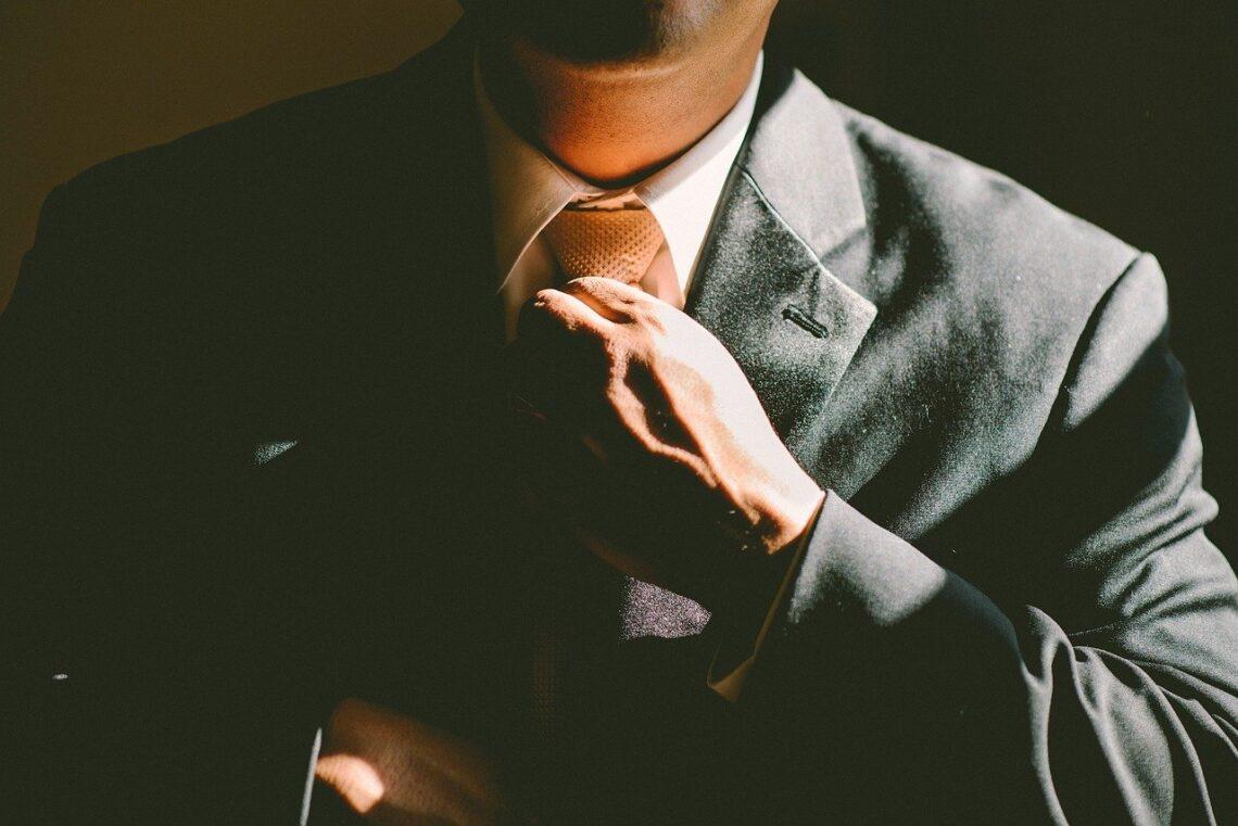 Quando é a hora de mudar de emprego